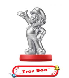 Note de Little Town Hero sur Nintendo Switch: Très bon
