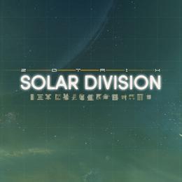 Logo de Zotrix Solar Division
