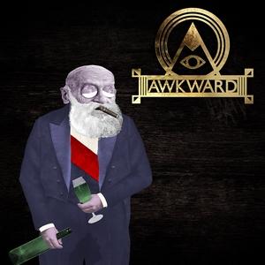 Logo d'Awkward
