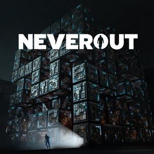 Titre de Neverout