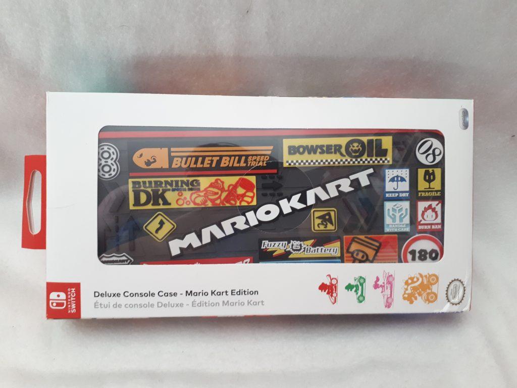 Pochette-Mario-Kart_emballage