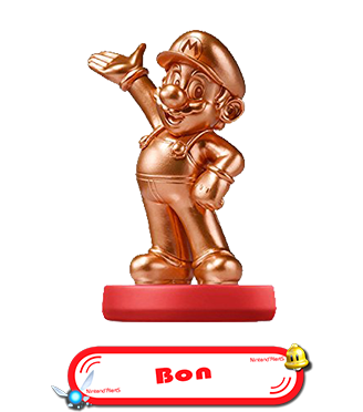 https://nintendalerts.com/wp-content/uploads/2019/05/note-BON.png