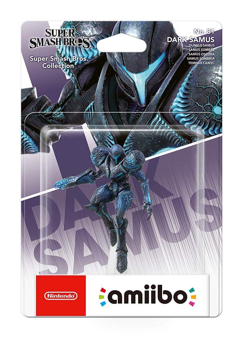 amiibo-81-Samus-Sombre-Super-Smash-Bros-820x1141.jpg