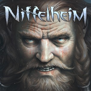 Niffelheim sur Nintendo Switch