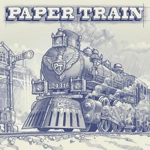 Test : Paper Train sur Nintendo Switch