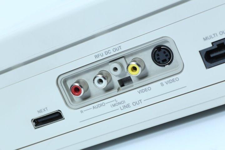 Console PlayStation Nintendo