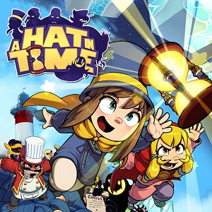 logo a hat in time switch