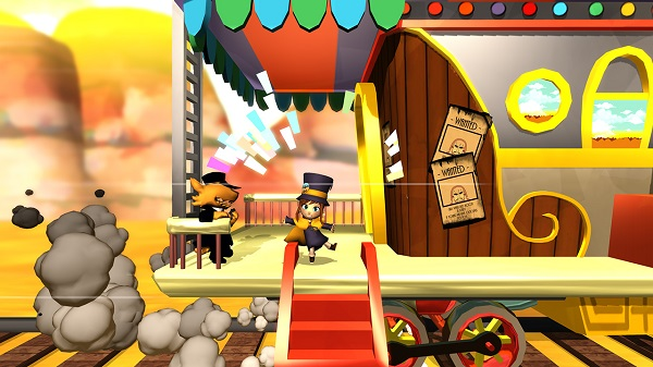 image a hat in time switch