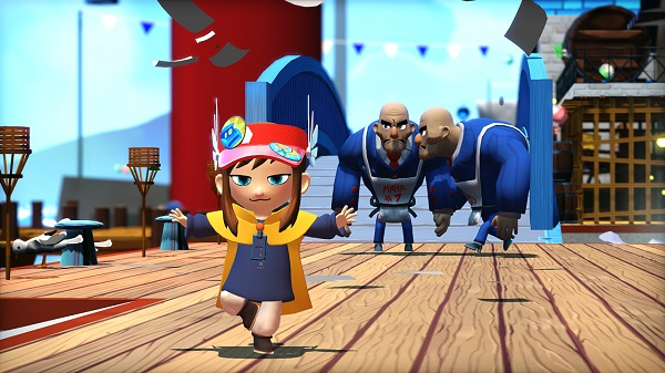 screenshot a hat in time switch