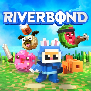 SQ_NSwitchDS_Riverbond