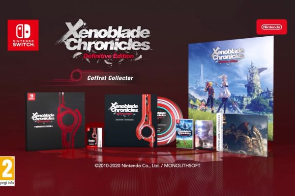 XENOBLADE CHRONICLES DEFINITIVE EDITION Ghghghghhgg-600x400