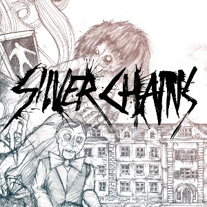 test Silver Chains