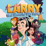 Test : Leisure Suit Larry - Wet Dreams Dry Twice sur Nintendo Switch