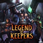 Test : Legend of Keepers sur Nintendo Switch