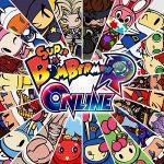 Test : Super Bomberman R Online sur Nintendo Switch