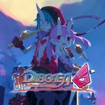 Test : Disgaea 6 : Defiance of Destiny