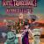 Test : Hotel Transylvanie 3 - Des Monstres À La Mer sur Nintendo Switch