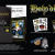 Retrocollector Holy Driver NES et R.TYPE III & SUPER R.TYPE SNES