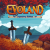 Test:  Evoland Legendary Edition sur Nintendo Switch
